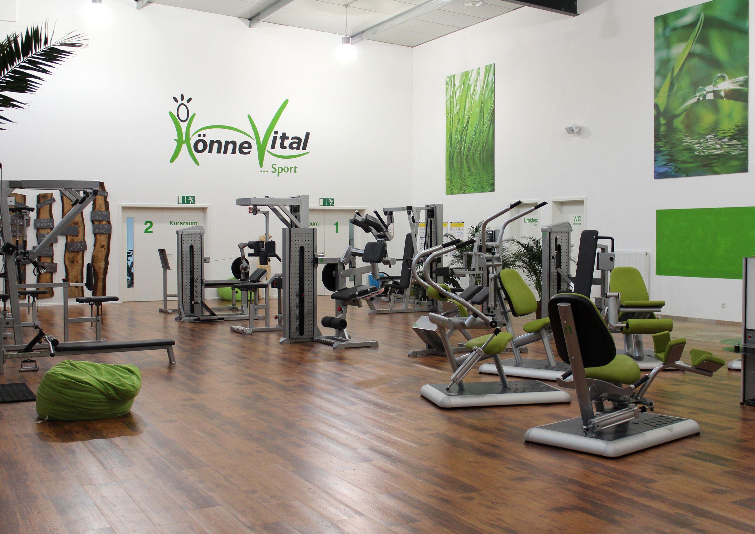 hoennevital-studio1