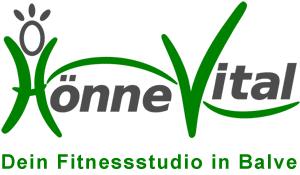 HönneVital - Dein Fitnessstudio in Balve - Sauerland