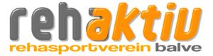 logo_rehaktiv_balve