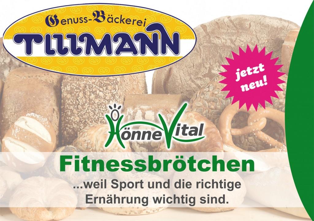 tillmann_facebook_internet