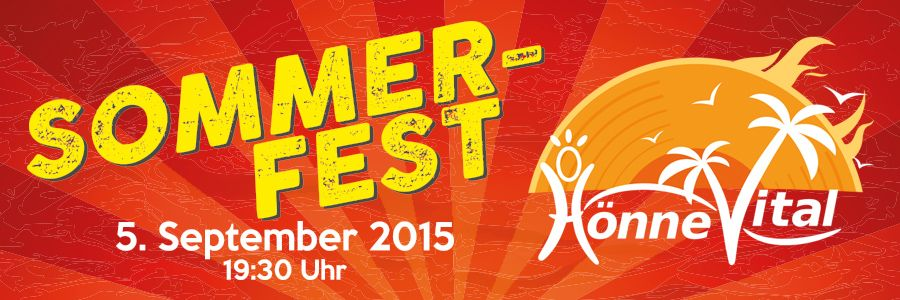 banner-unterseite-sommerfest-2015