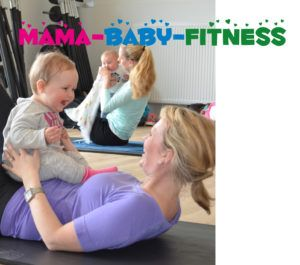 flyer-mama-baby-fitness-09-2015-1