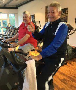 seniorentag_hoennevital_fitnessstudio_balve (2)