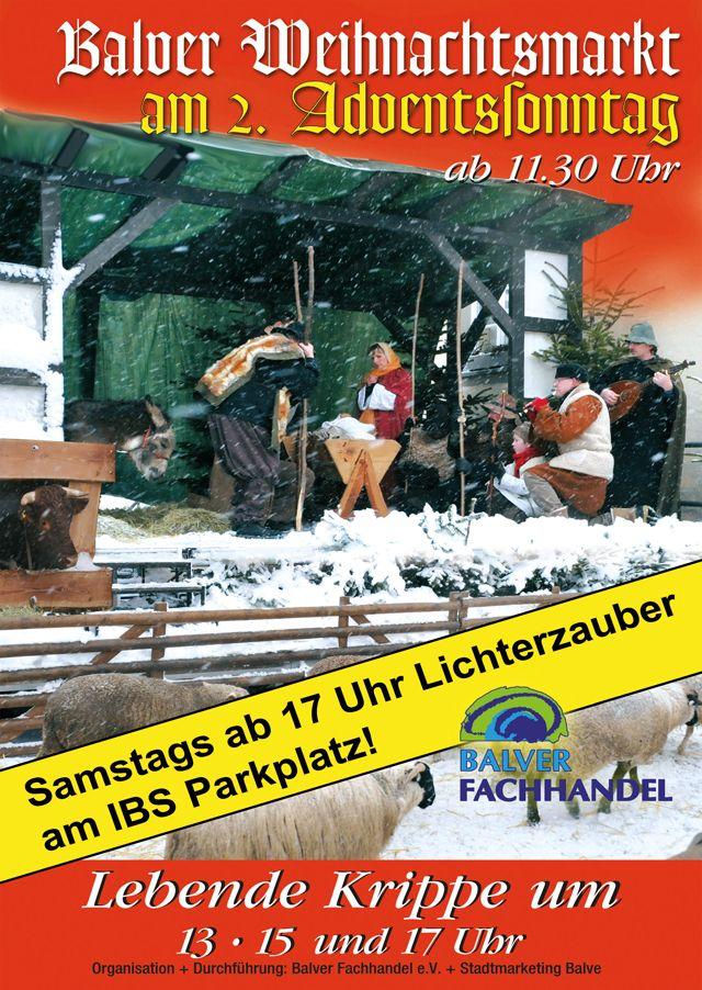 Plakat-Weihnachtsmarkt2015_640