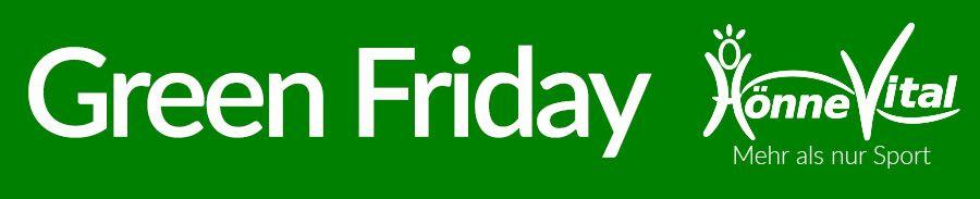 green_friday_banner