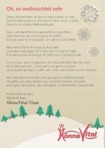 weihnachten_hoennevital_gedicht_2015