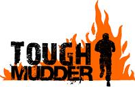 EVENT: Tough Mudder 2016 in Herdringen