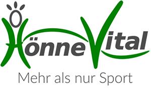 HönneVital - Fitnessstudio in Balve
