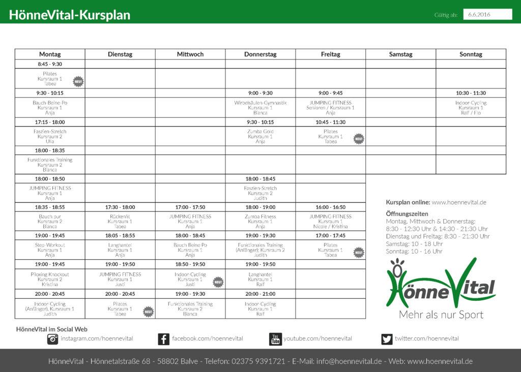 hoennevital_kursplan_juni_2016_web