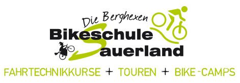 bikeschule_sauerland_hoennevital_tourentag2016