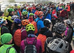 mountainbike_tourentag_hoennevital_balve_25