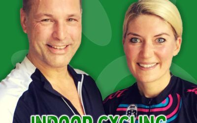Indoor-Cycling-Special am 11. Januar