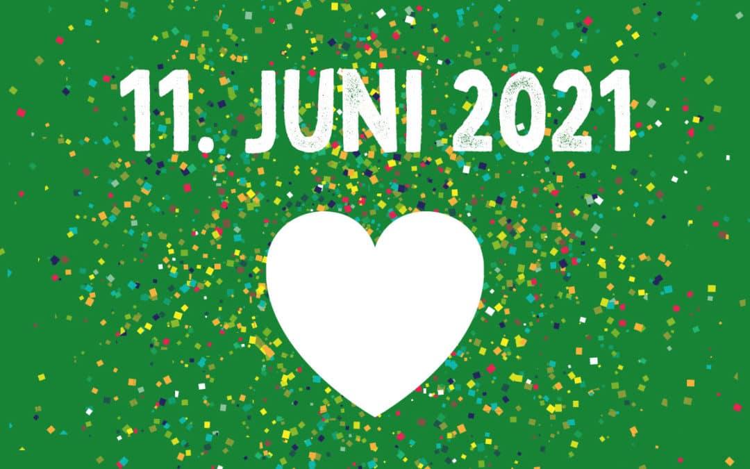 HönneVital öffnet ab dem 11. Juni 2021 wieder